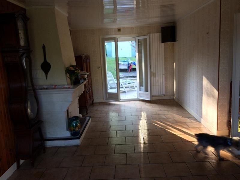 Revenda casa Epernon 244500€ - Fotografia 5