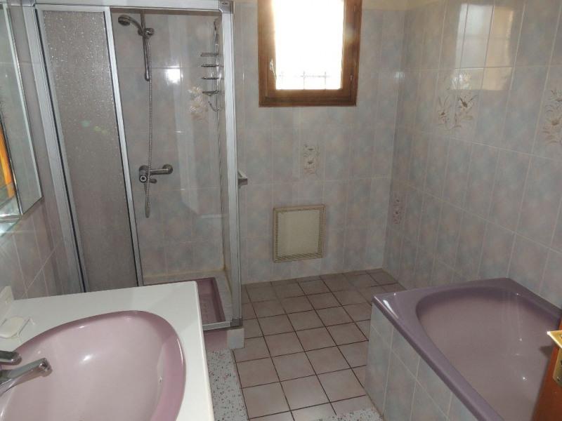Sale house / villa Saint palais sur mer 360000€ - Picture 6