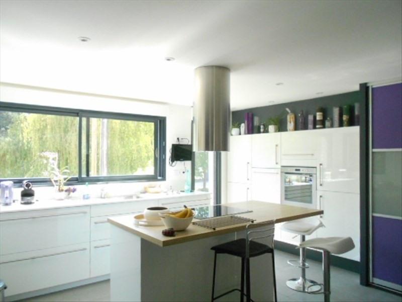 Vente maison / villa St nazaire 346500€ - Photo 2