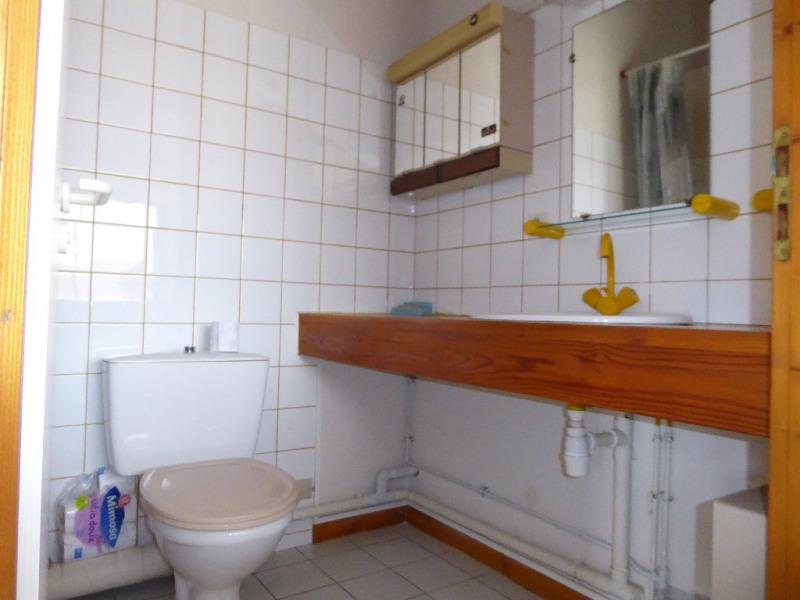 Location appartement Biscarrosse 490€ CC - Photo 6