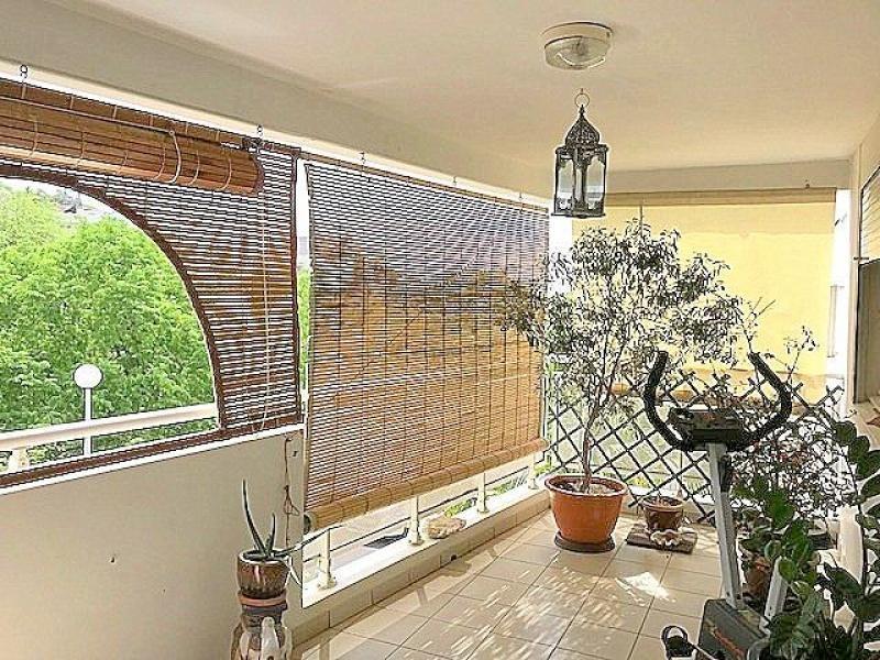 Venta  apartamento Saint paul 246750€ - Fotografía 9