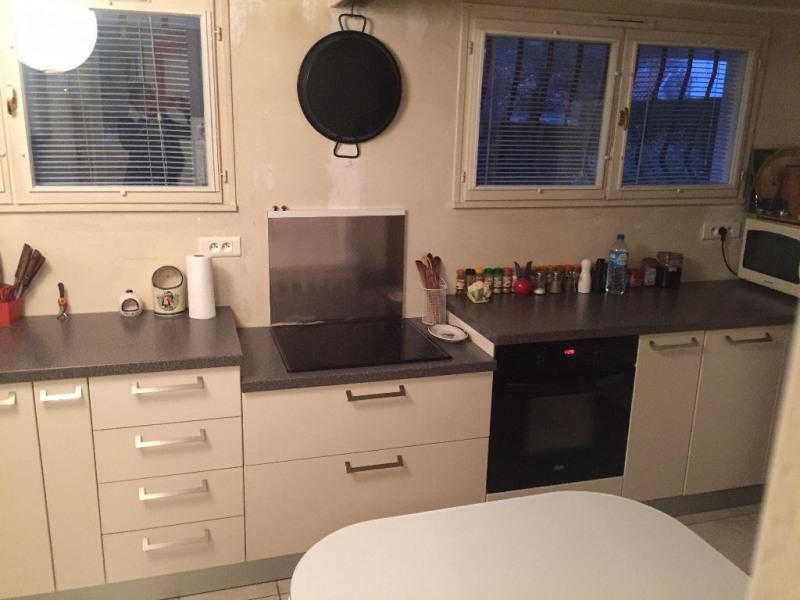 Sale house / villa Biscarrosse 268000€ - Picture 3