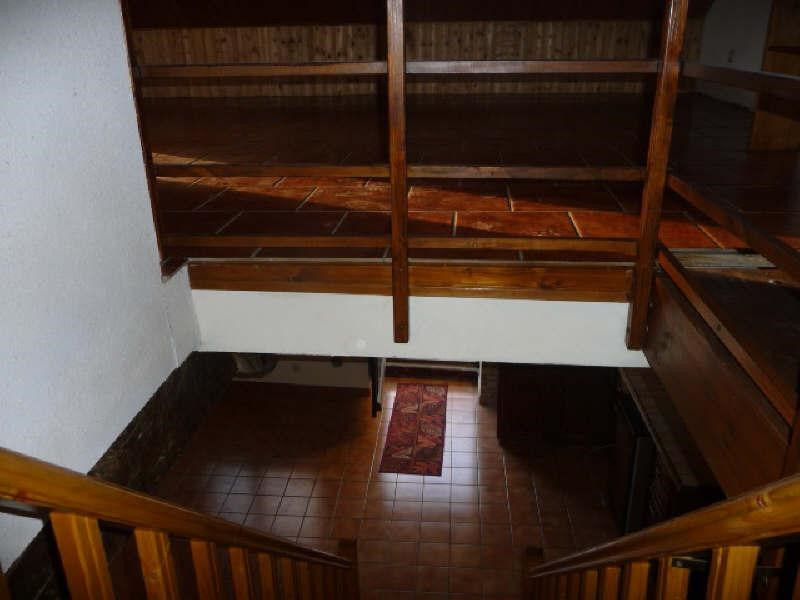 Vente maison / villa St jean de losne 65000€ - Photo 4