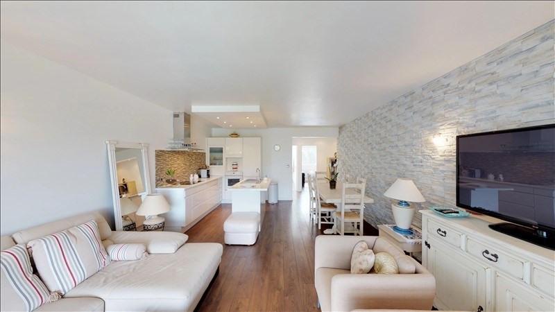 Sale apartment Bandol 415000€ - Picture 1