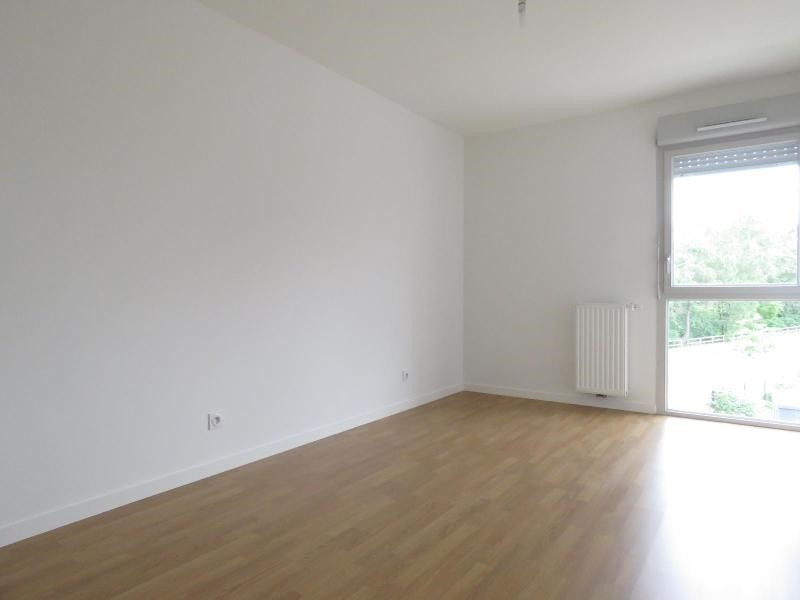 Location appartement Villenave d ornon 641€ CC - Photo 2