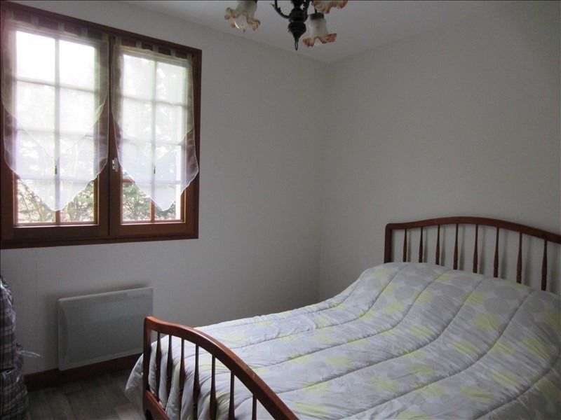 Viager maison / villa Bessay sur allier 134000€ - Photo 7