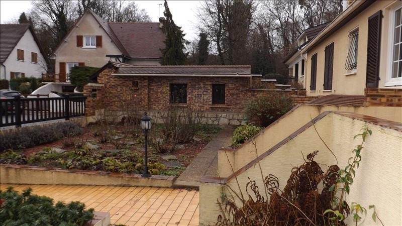 Vente maison / villa Lagny sur marne 392000€ - Photo 4