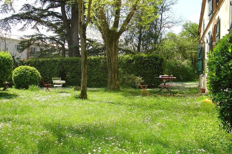 Rental house / villa Sainte foy d'aigrefeuille 1030€ CC - Picture 2
