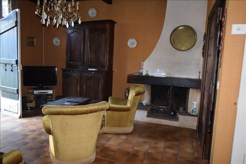 Vente maison / villa St brevin l ocean 365750€ - Photo 2