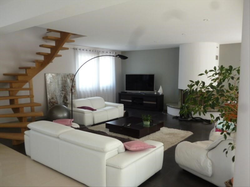 Vente de prestige maison / villa Perigueux 735000€ - Photo 5