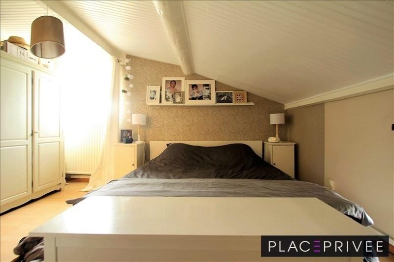 Sale house / villa Colombey les belles 225000€ - Picture 7