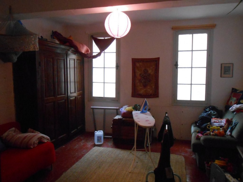 Sale house / villa Cotignac 149000€ - Picture 8