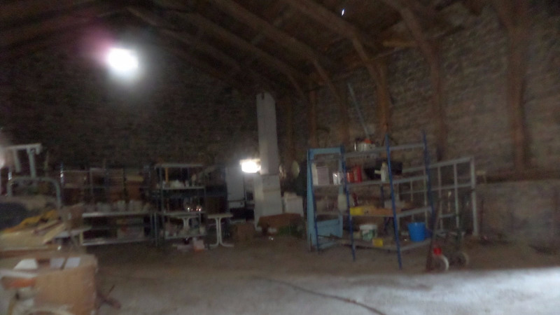 Vente local commercial Salettes 146 800€ - Photo 7