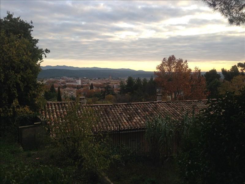 Deluxe sale house / villa Aix en provence 1260000€ - Picture 5