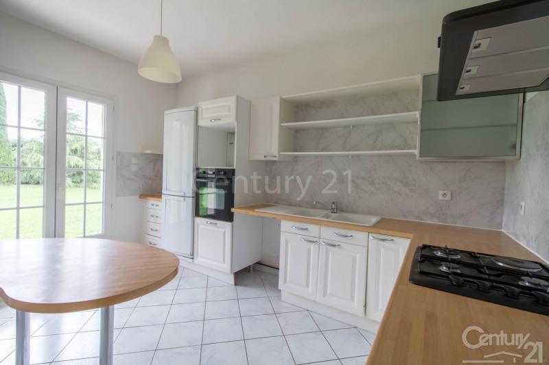 Rental house / villa Tournefeuille 1767€ CC - Picture 2