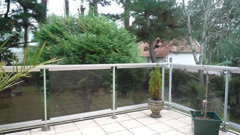 Life annuity house / villa La baule escoublac 534300€ - Picture 20