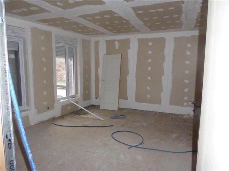 Produit d'investissement immeuble St quentin 96000€ - Photo 2