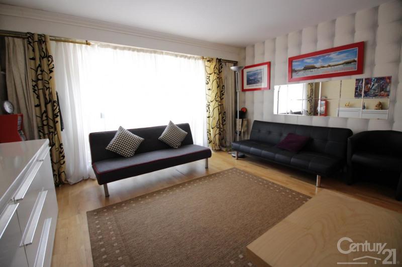 Venta  apartamento Deauville 166000€ - Fotografía 3