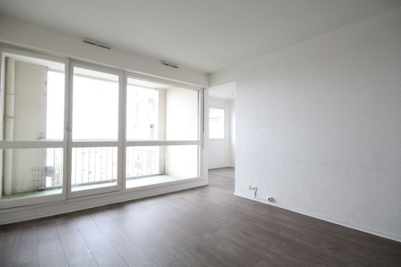 Vente appartement Chatou 193000€ - Photo 2