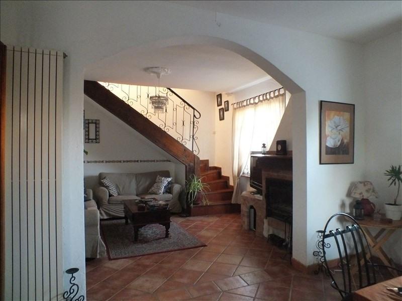 Vente maison / villa Montauban 250000€ - Photo 4