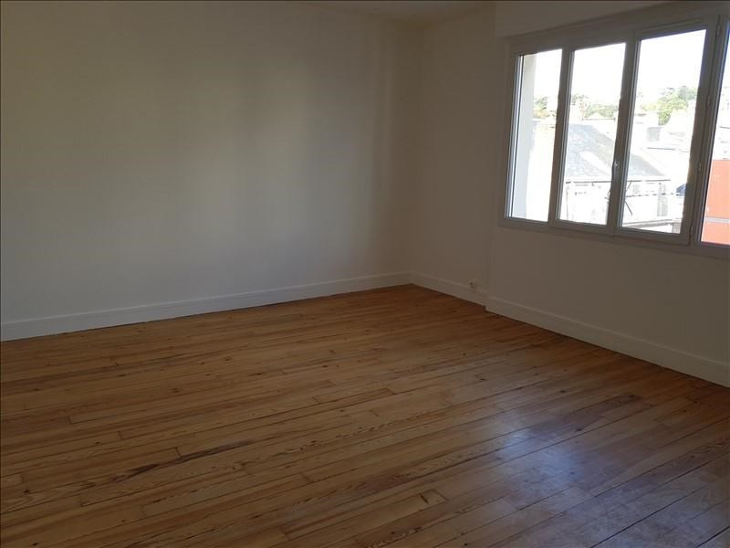 Vente appartement Le havre 124 500€ - Photo 3