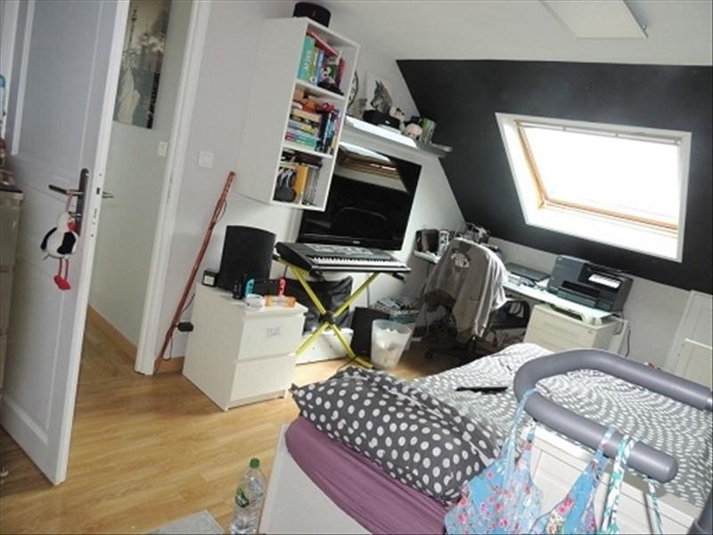 Sale house / villa Douvrin 230800€ - Picture 5