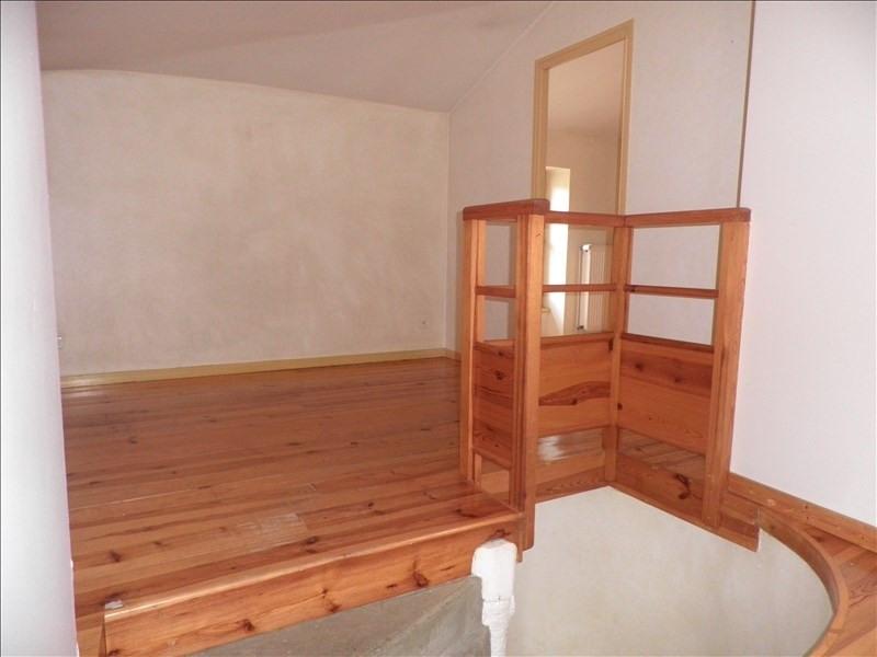 Location appartement Le puy en velay 499,75€ CC - Photo 8