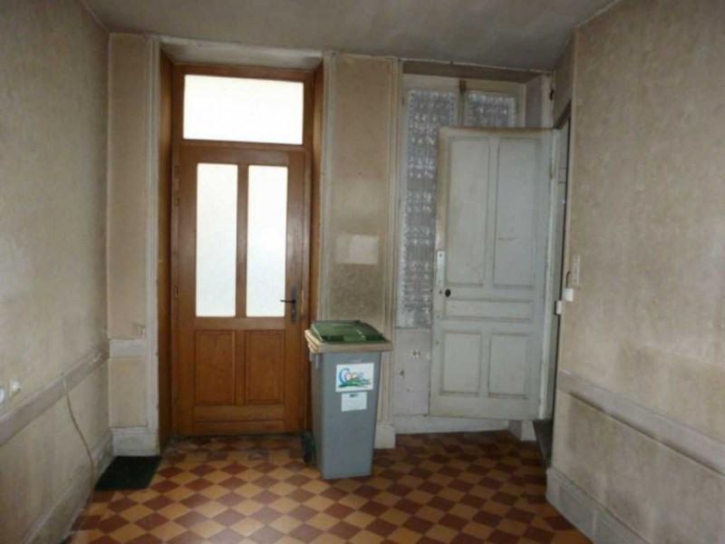 Sale building Renaison 49000€ - Picture 2