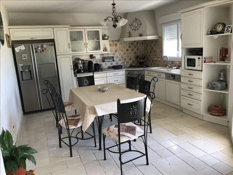 Vente maison / villa Montmelian 465000€ - Photo 5