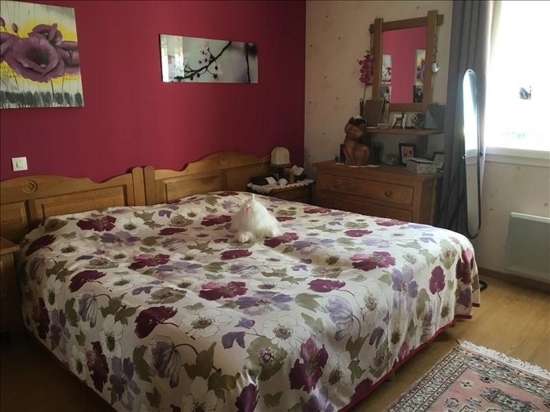 Vente maison / villa St michel en l herm 208000€ - Photo 6