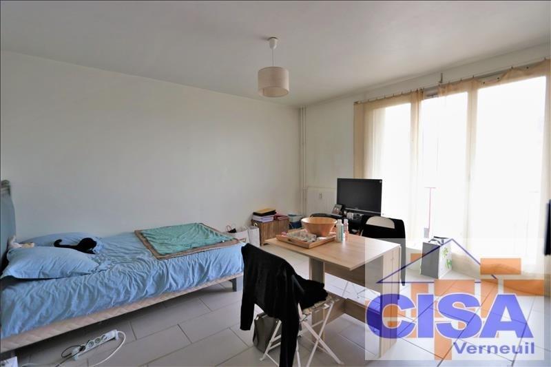 Vente appartement Compiegne 69000€ - Photo 3