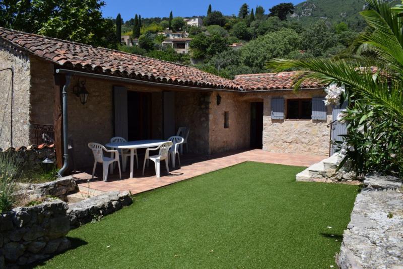 Vente de prestige maison / villa Seillans 695000€ - Photo 6