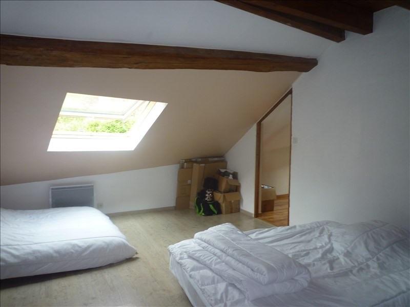Venta  casa Culoz 180000€ - Fotografía 7