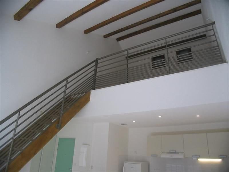 Sale apartment Le chambon sur lignon 90000€ - Picture 2