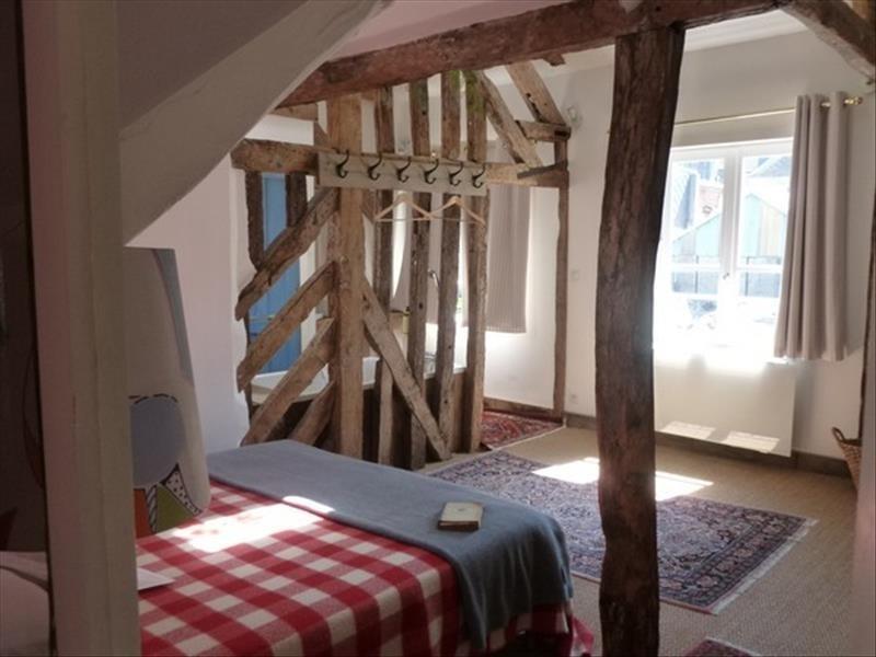 Deluxe sale house / villa Honfleur 1560000€ - Picture 9