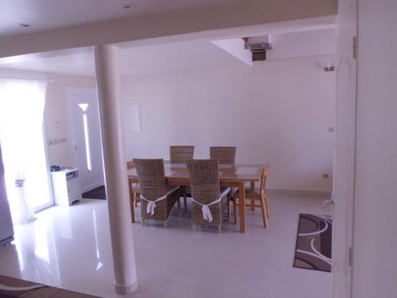 Vente maison / villa Montfermeil 334000€ - Photo 5