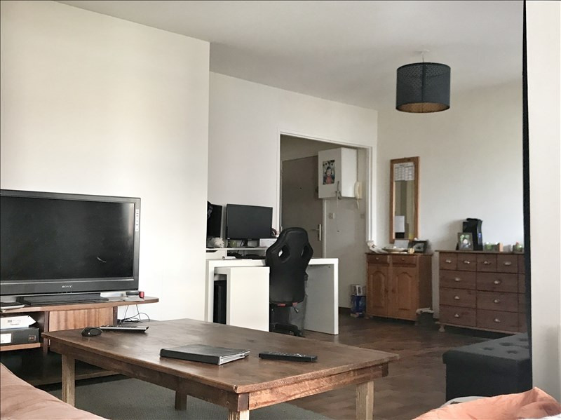 Location appartement Montpellier 640€ CC - Photo 3