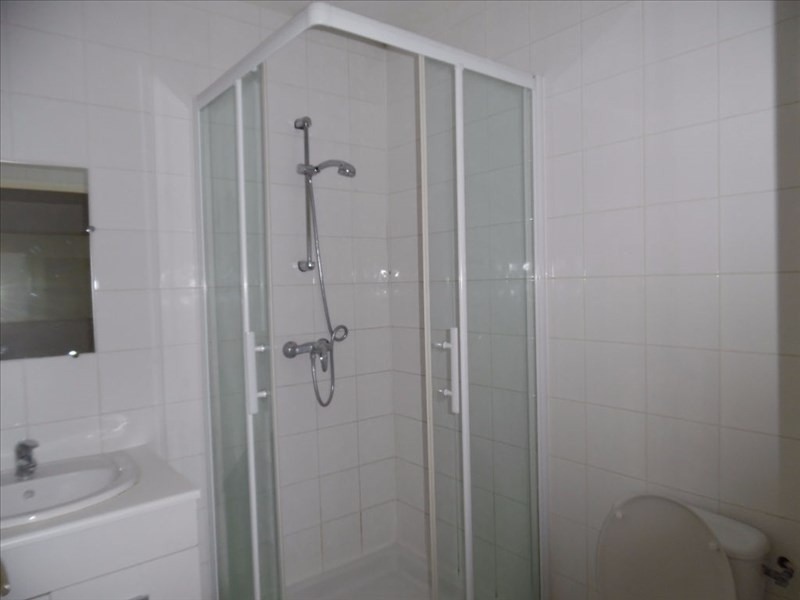 Investment property apartment Blois 62 500€ - Picture 4