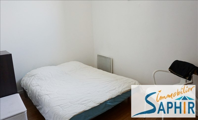Sale apartment Toulouse 349 000€ - Picture 7