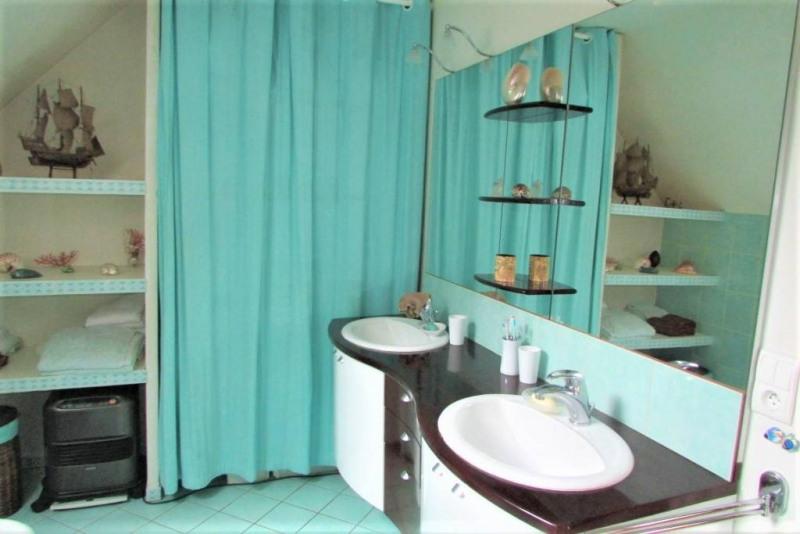 Vente maison / villa Saint-pierre-d'entremont 264000€ - Photo 8