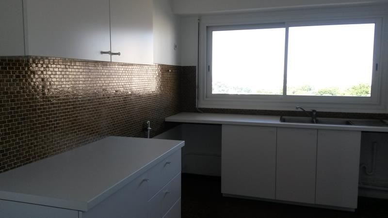 Alquiler  apartamento Marly le roi 1230€ CC - Fotografía 3