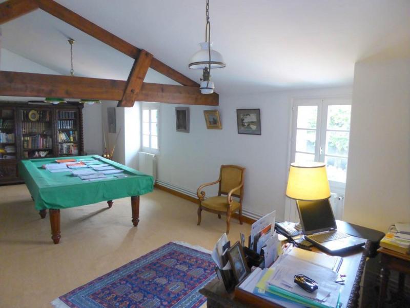Vente maison / villa Cognac 457600€ - Photo 26