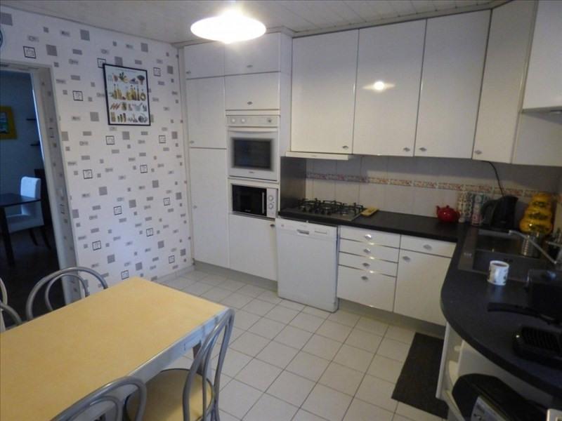Vente maison / villa Villejuif 659000€ - Photo 3