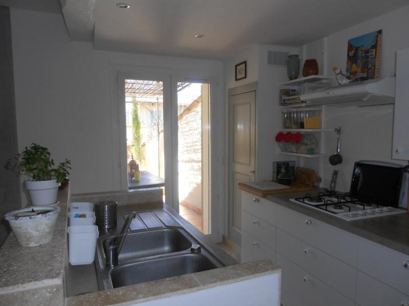 Sale house / villa Villecroze 365000€ - Picture 4
