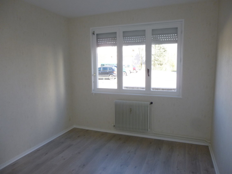 Vente appartement Lons-le-saunier 89 000€ - Photo 4