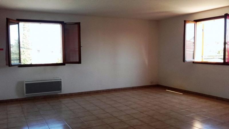 Rental apartment Saint raphael 650€ CC - Picture 3