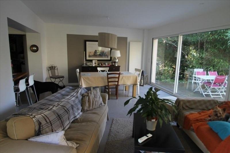 Sale house / villa Bois le roi 525000€ - Picture 4