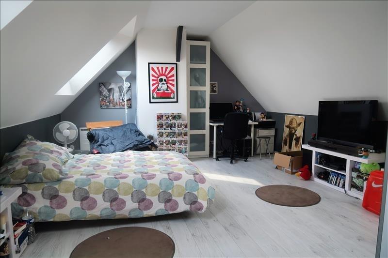 Vente maison / villa Villemoisson sur orge 425000€ - Photo 7