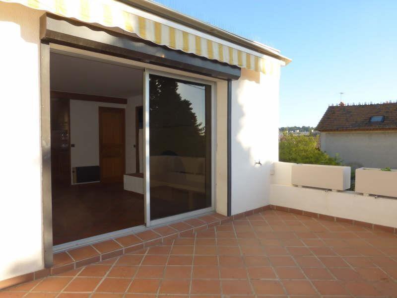 Sale house / villa La valette du var 475000€ - Picture 7