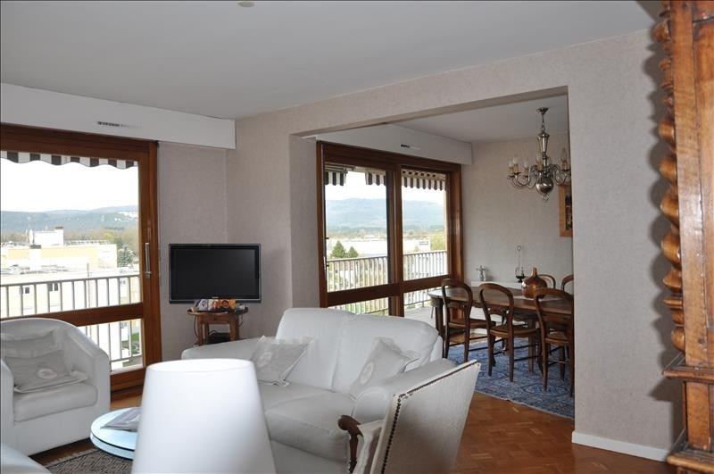 Vente appartement Montreal la cluse 170000€ - Photo 6